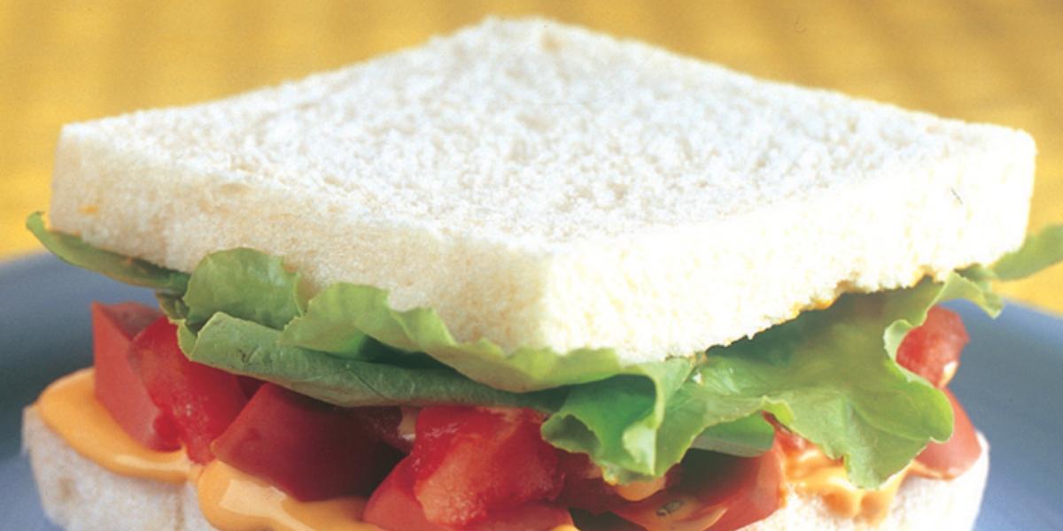 sanduiche-super-energia-receitas-nestle