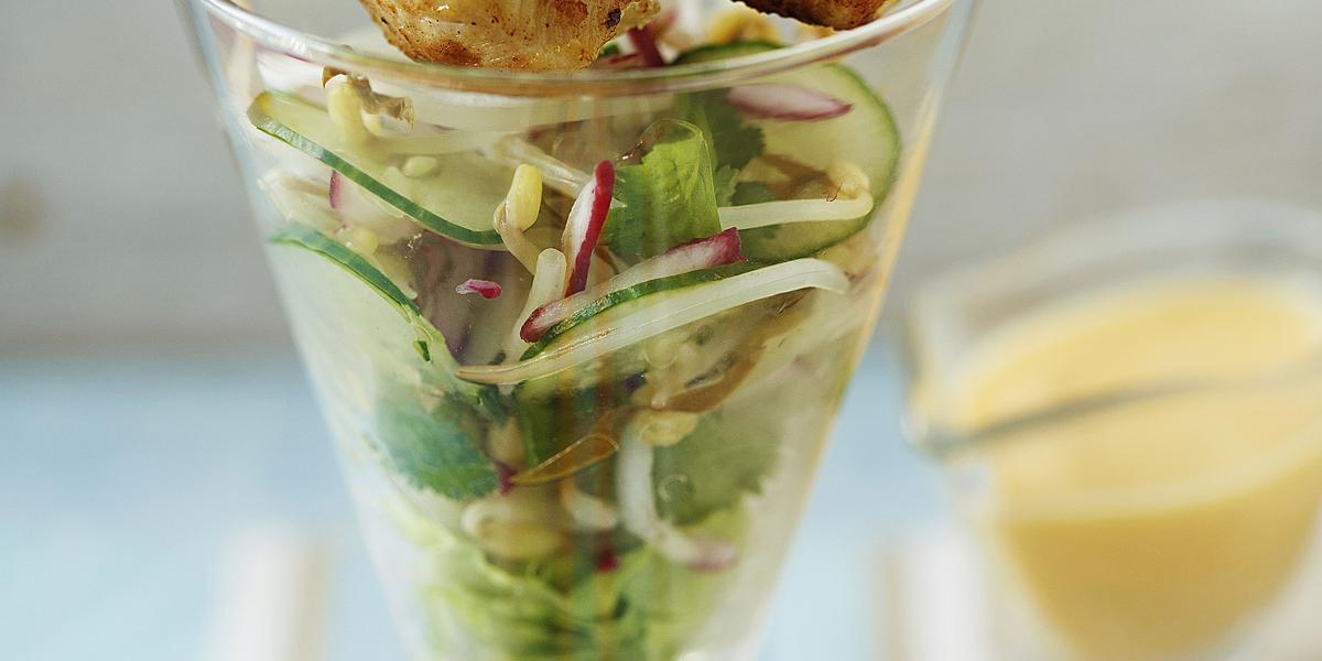 satay-de-frango-com-saladinha-oriental-receitas-nestle