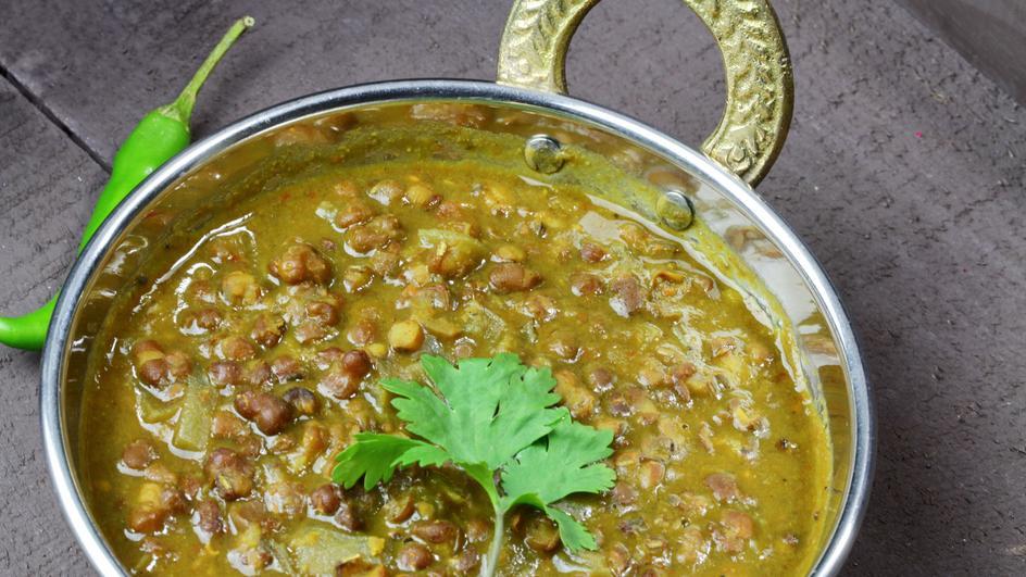 Mati Mahor Rice Bowl Recipe