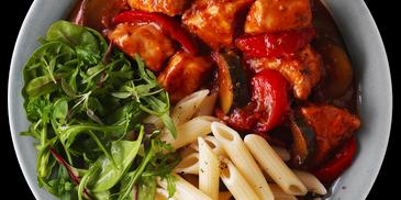 Maggi® So Juicy® Italian Herbs