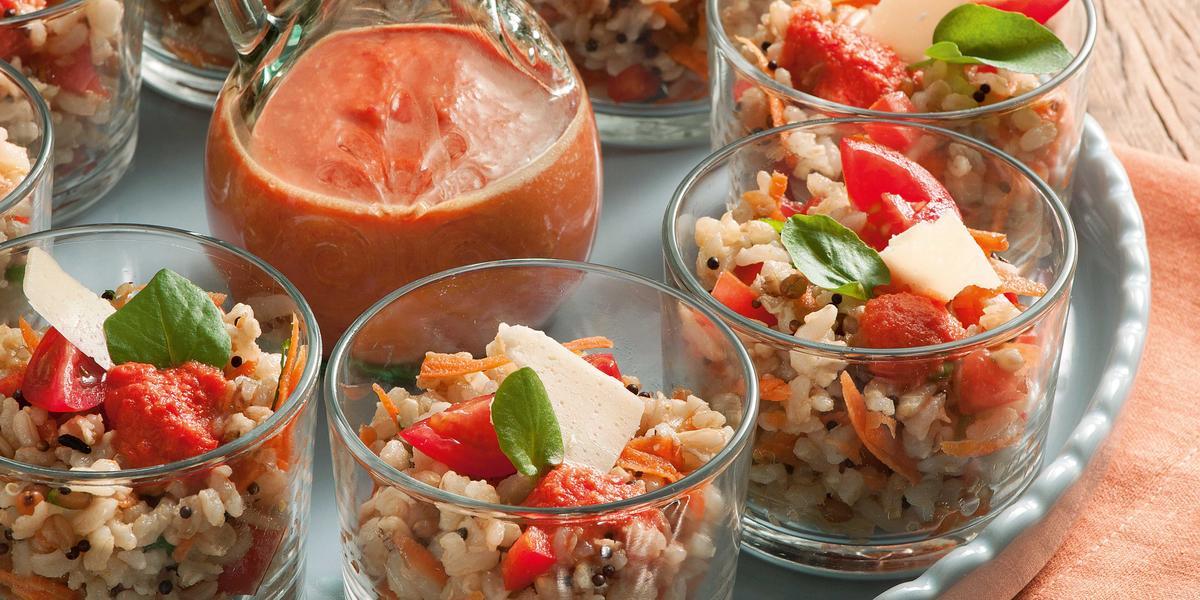 saladinha-graos-molho-fresco-tomate-pimentao-receitas-nestle