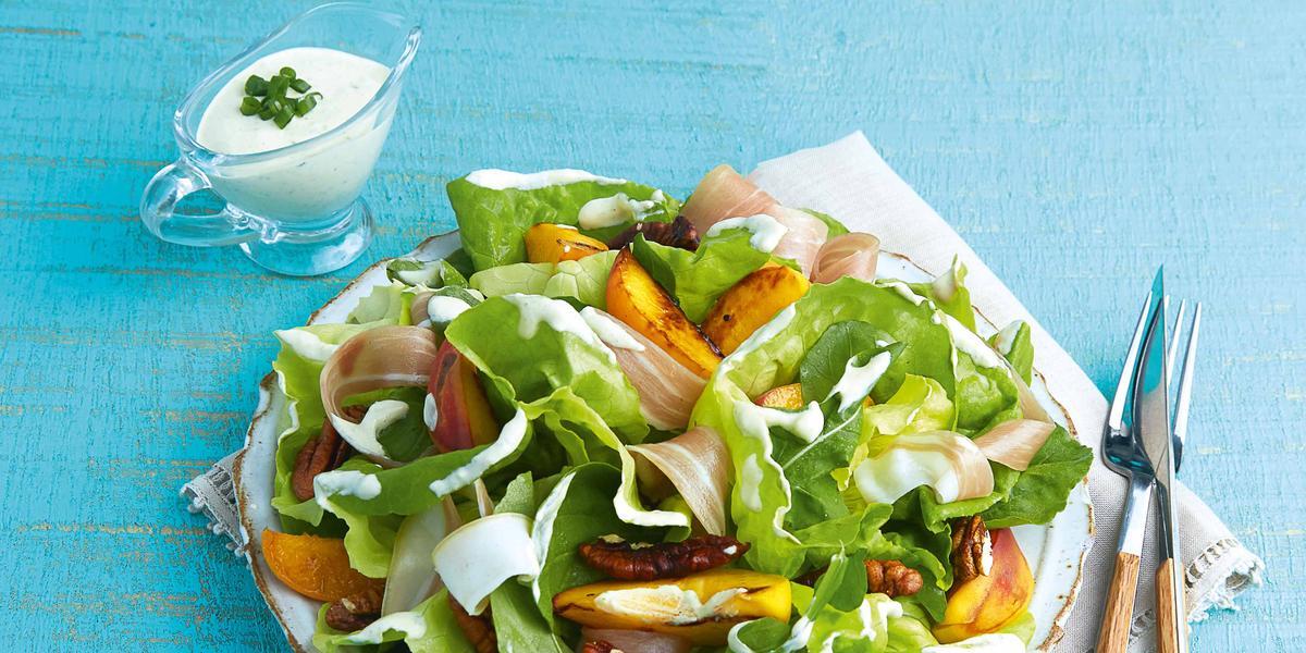 salada-pessego-grelhado-receitas-nestle