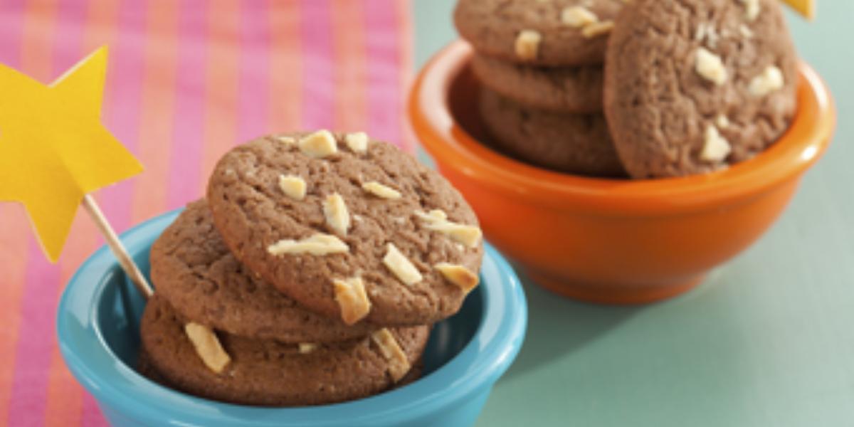 cookies-kids-receitas-nestle