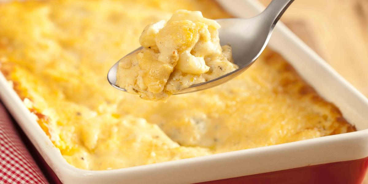 batatas-gratinadas-maggi-receitas-nestle