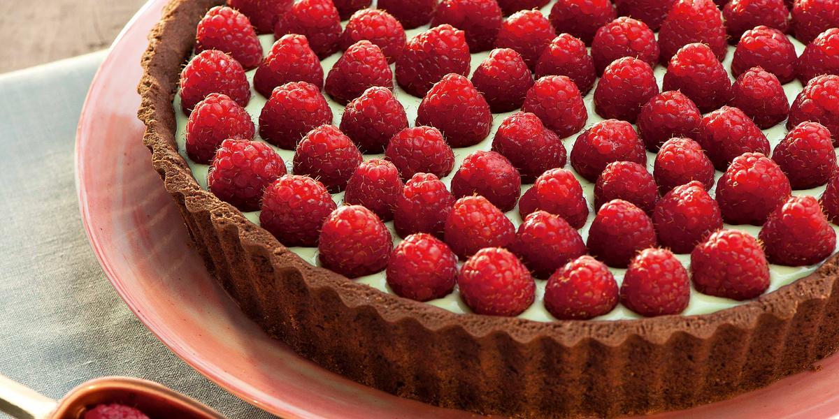 torta-capim-santo-framboesa-receitas-nestle