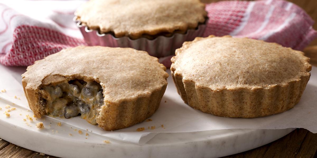 torta-integral-strogonoff-cogumelos-receitas-nestle