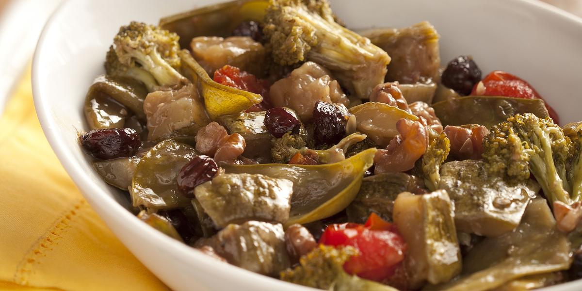 legumes-glaceados-forno-receitas-nestle