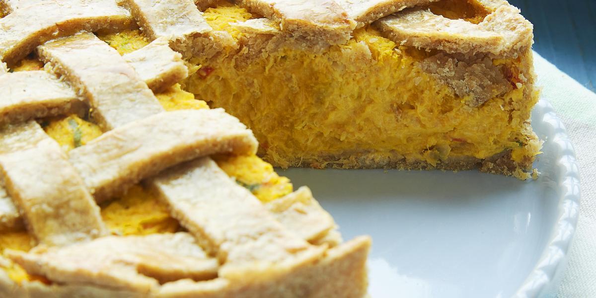 torta-brandada-bacalhau-receitas-nestle