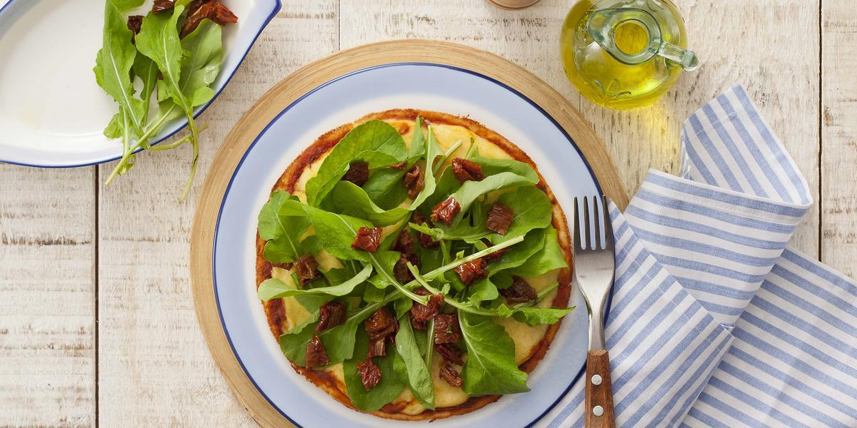 Pizza-slim-Molico-receitas-nestle
