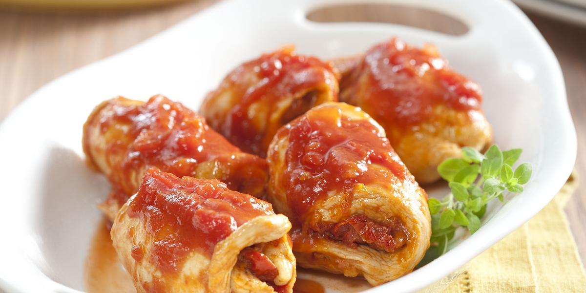 role-frango-tomate-seco-receitas-nestle
