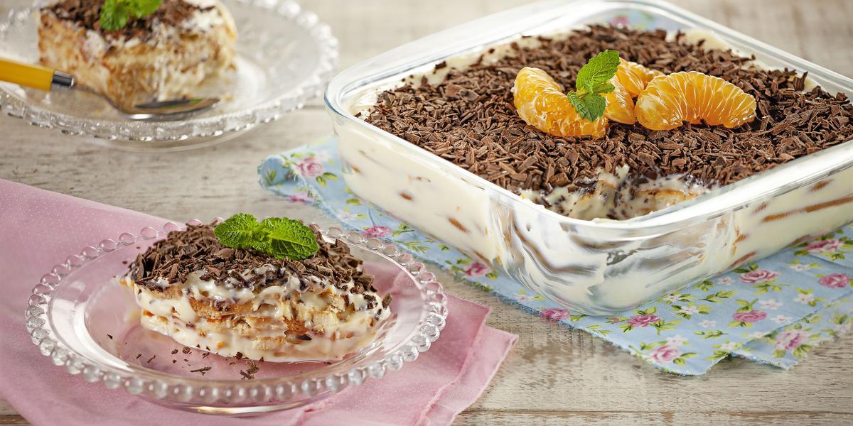 pave-tangerina-chocolate-receitas-nestle