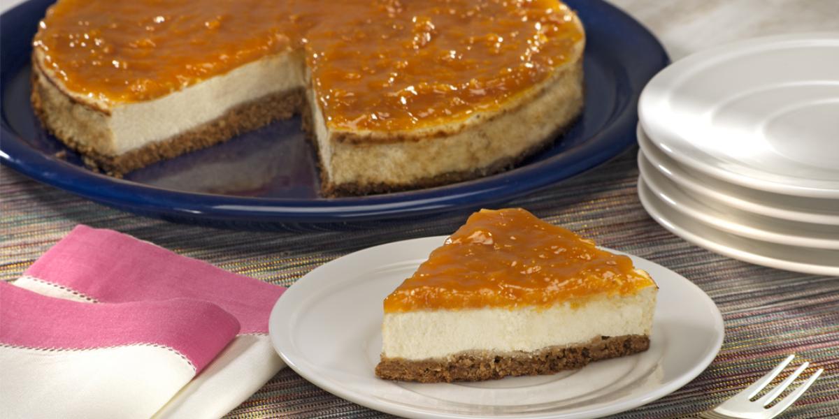 cheesecake-iogurte-damasco-receitas-nestle