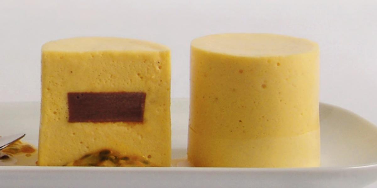 receta-mousse-parchita-chocolate-emdd-nestle-venezuela