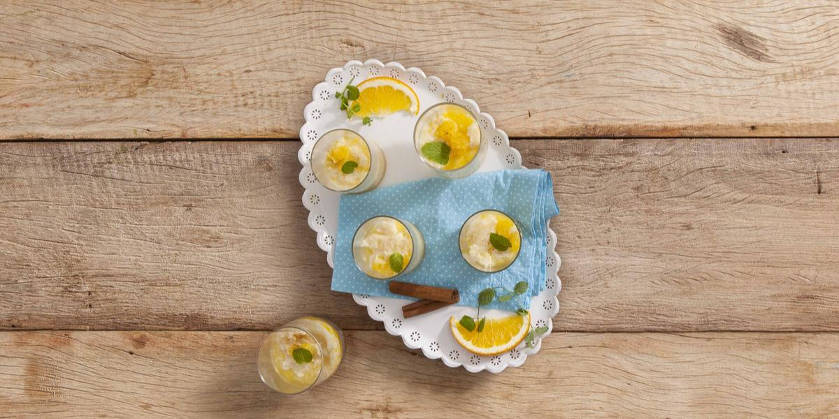 laranja-saborosa-creminho-coco