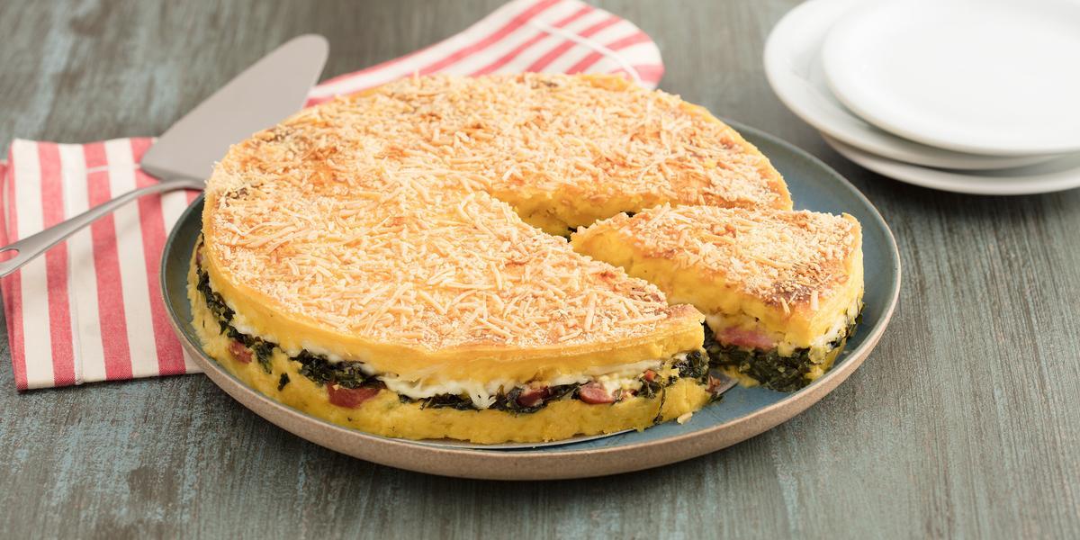 torta-fazenda-receitas-nestle