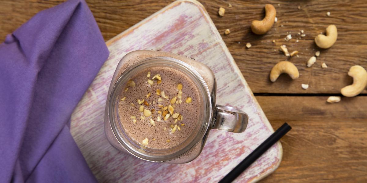 Frappuccino-nutren-beauty-dark-chocolate-receitas-nestle