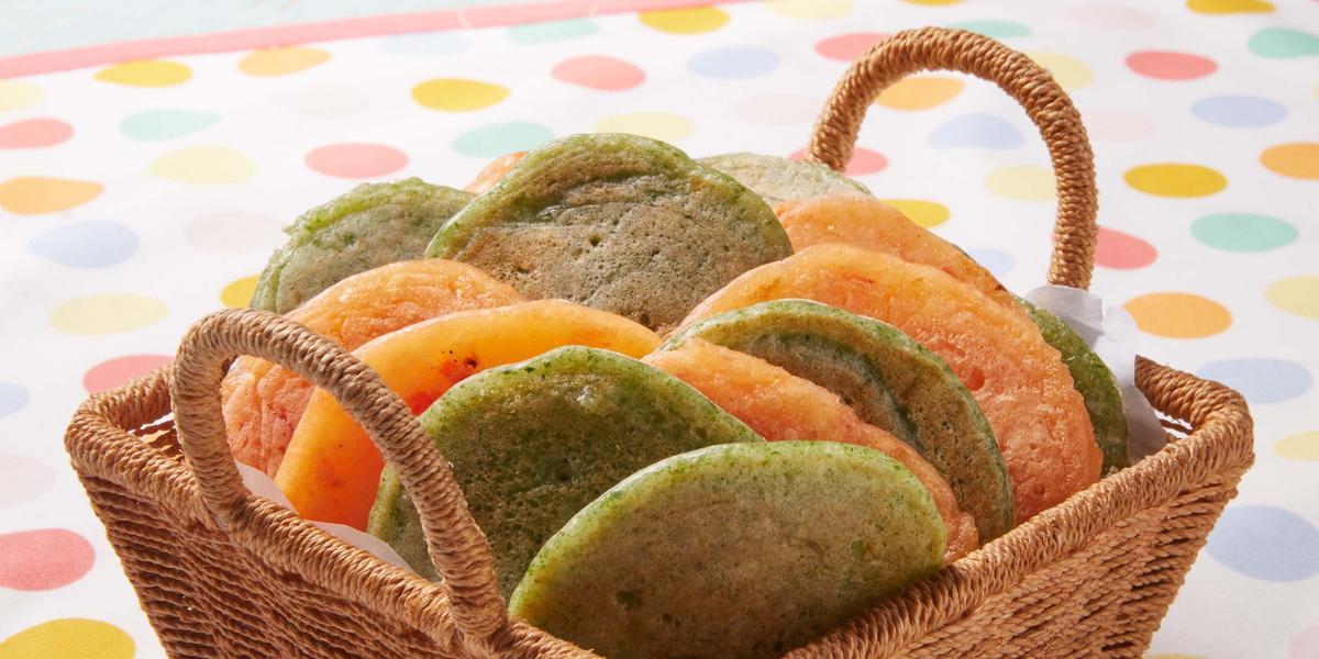 pao-queijo-frigideira-massa-colorida-vegetais-receitas-nestle