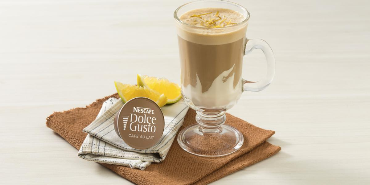 cafe-au-lait-laranja-receitas-nestle