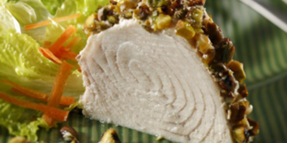 peixe-pistache-receitas-nestle