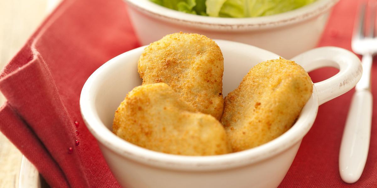 empanados-mar-receitas-nestle