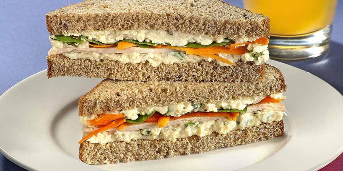 sanduiche-delicia-nutren-receitas-nestle