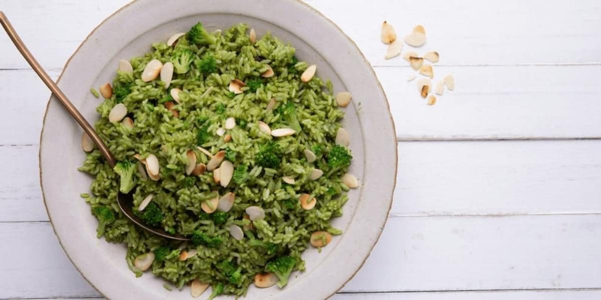 arroz-brocolis-amendoas-receitas-nestle