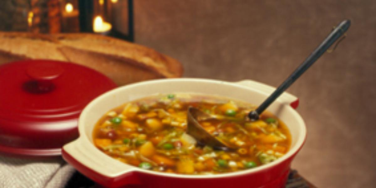 minestrone-receitas-nestle