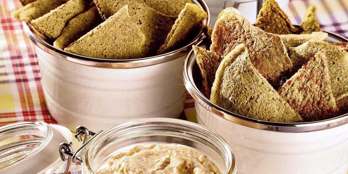 chips-crocantes-pate-cremoso-receitas-nestle