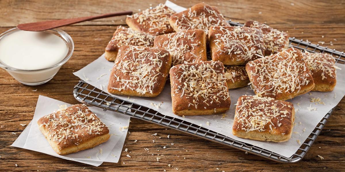 biscoito-ervas-parmesão-receitas-nestle
