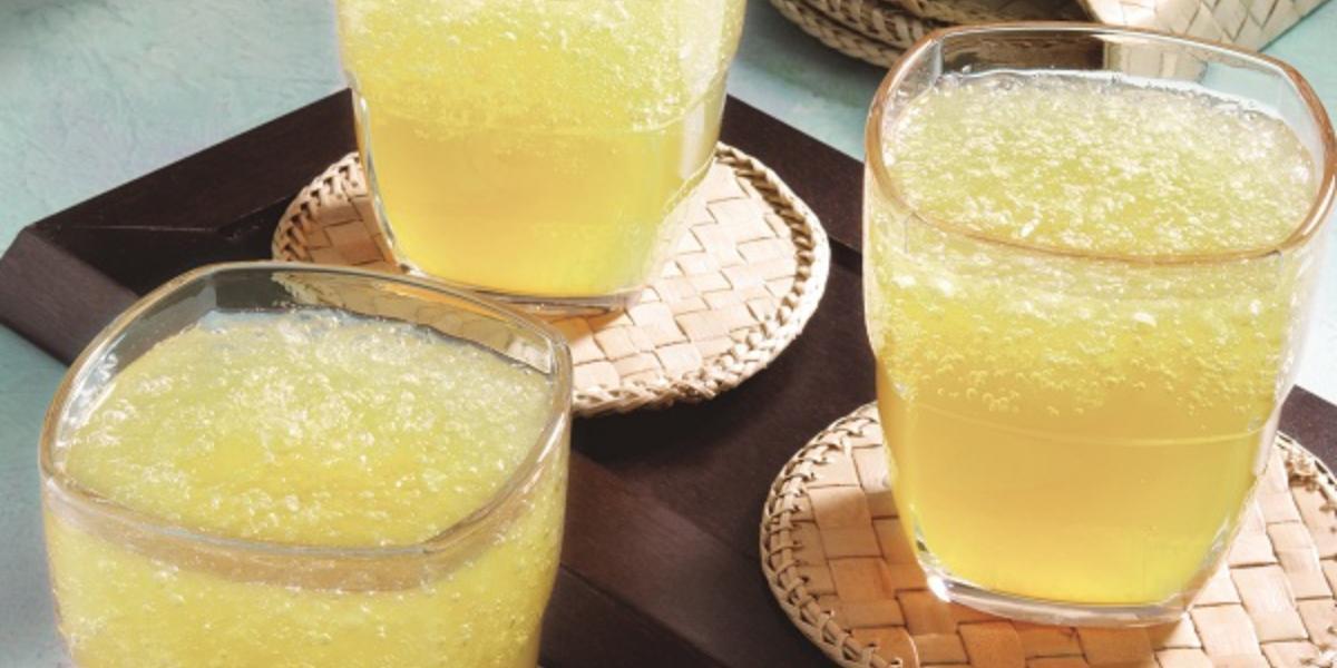 NESTEA® limon