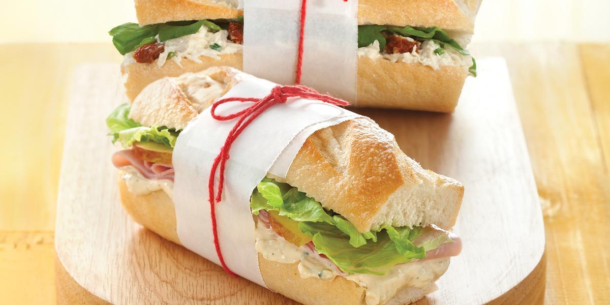 sanduiche-presunto-gorgonzola-receitas-nestle