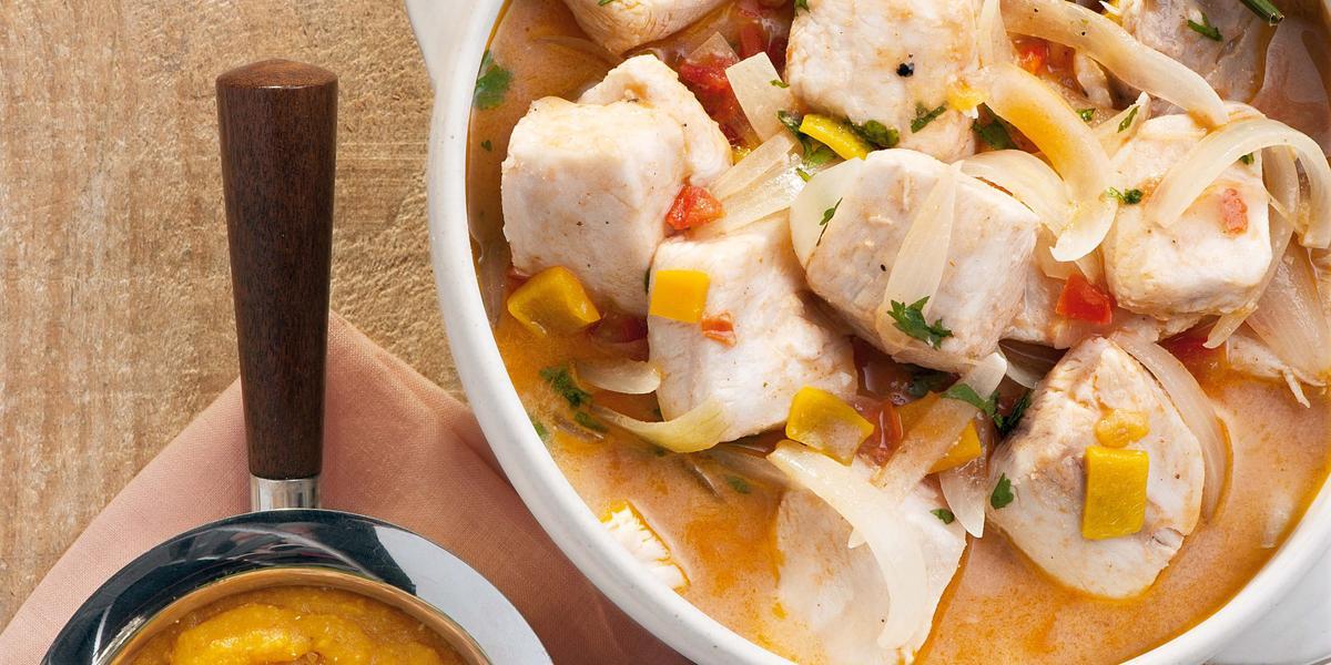cozido-pirarucu-pirao-crocante-castanha-receitas-nestle