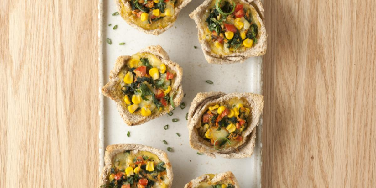 tortinha-massa-pao-colorida-receitas-nestle