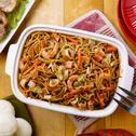 Supreme Seafood Pansit Canton