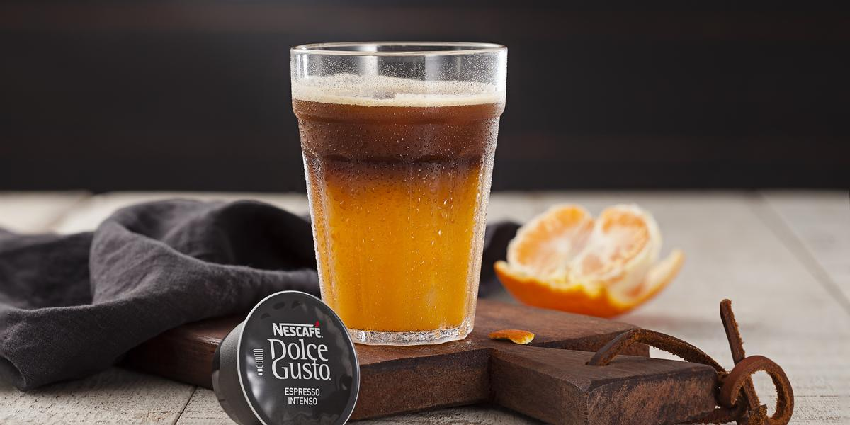intenso-tangerina-receitas-nestle