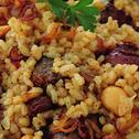 Khalta Rice