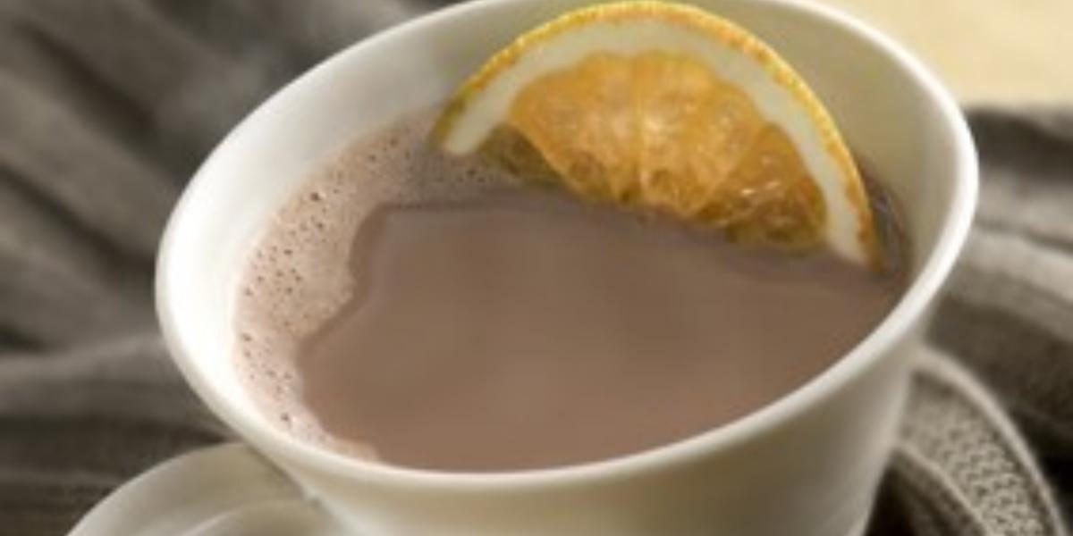 Chocolate-montanhês-receitas-nestle