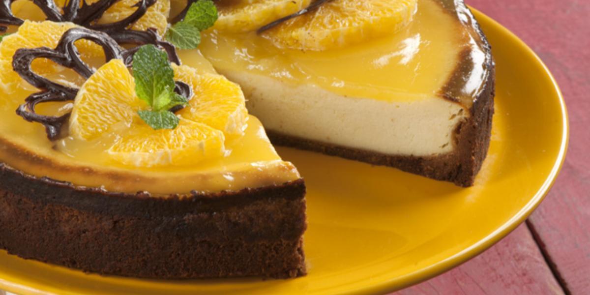 cheesecake-laranja-receitas-nestle