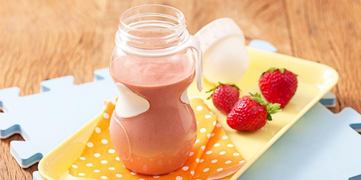 smoothie-melancia-morango-mucilon-receitas-nestle