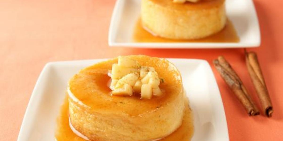 receta-quesillo-manzana-emdd-nestle-venezuela