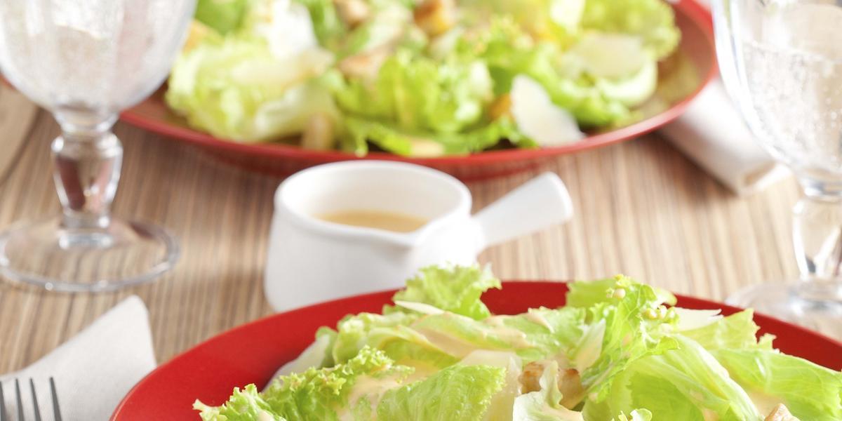Salada-Ceasar-receitas-nestle