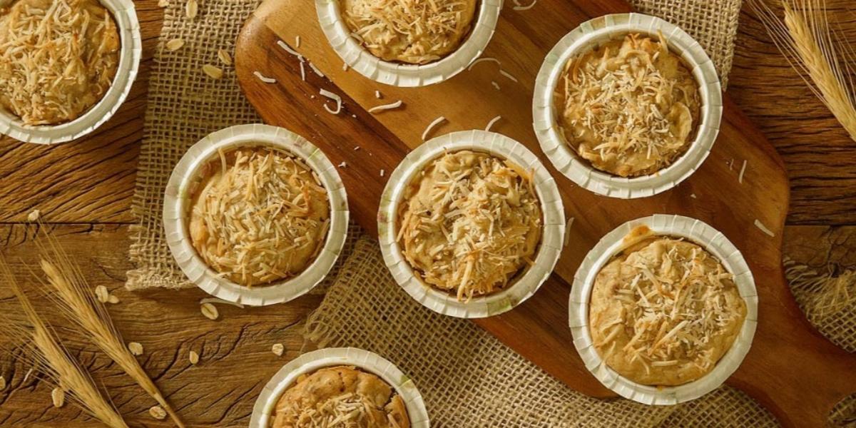muffin-banana-coco-receitas-nestle