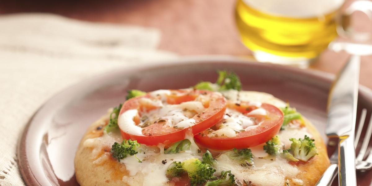 mini-pizza-nesfit-receitas-nestle