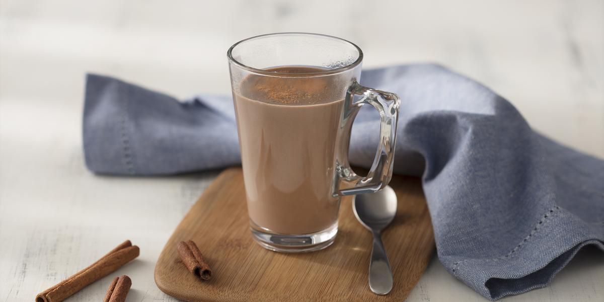 Chocolate-Quente-Cremoso-FiberMais-receitas-nestle
