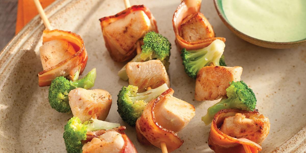 espetinho-frango-brocolis-receitas-nestle