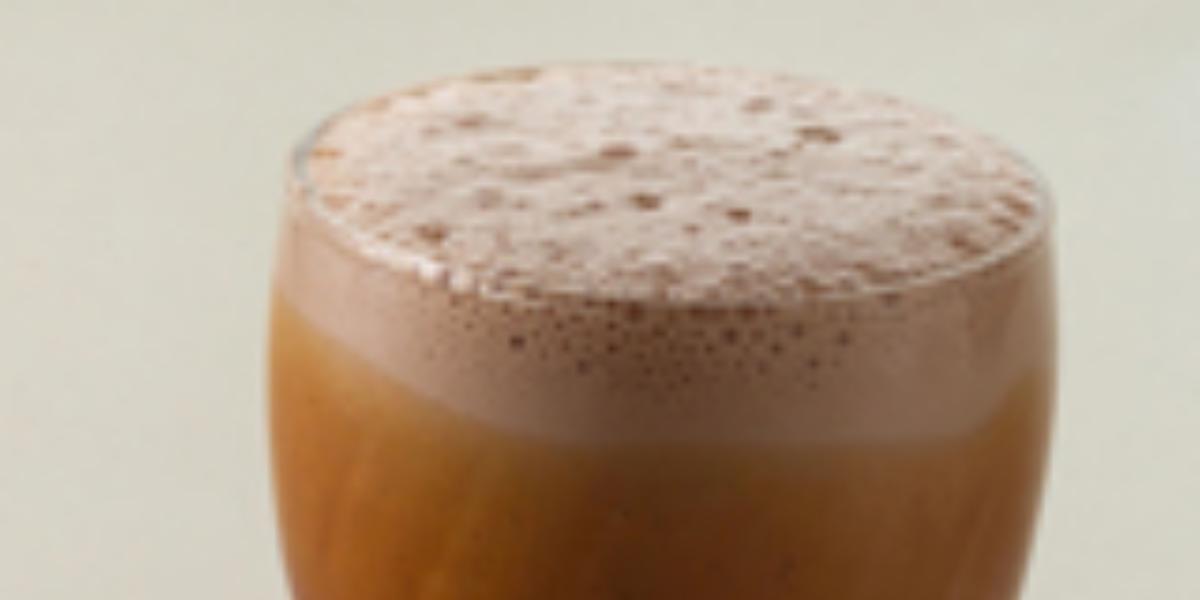 milkshake-chocolate-neston-receitas-nestle