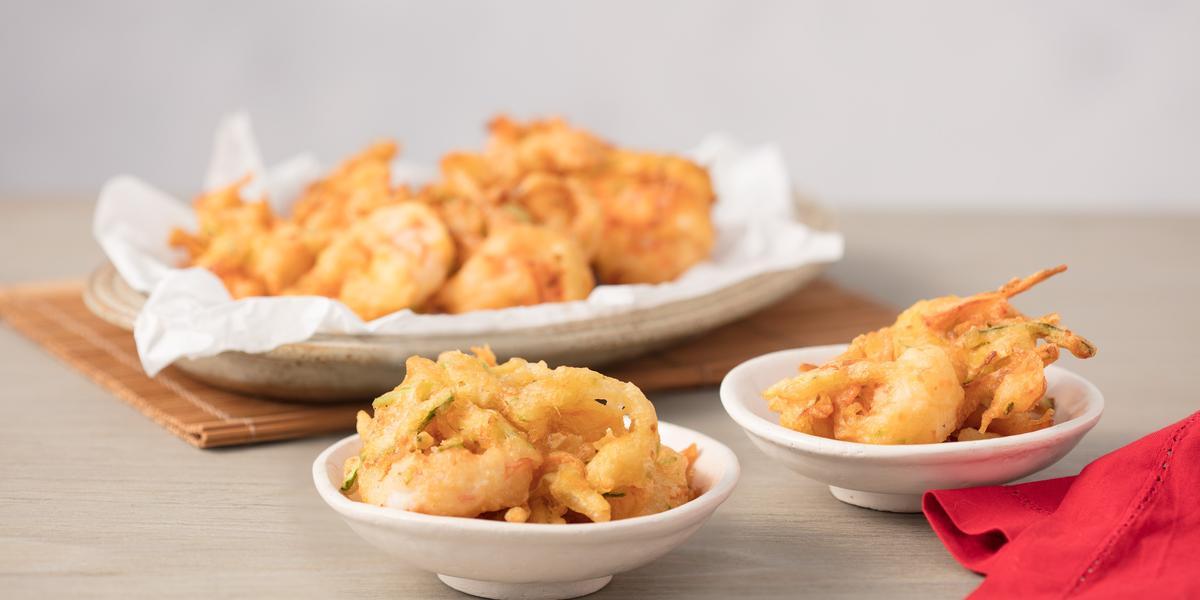 tempura-legumes-camarao-receitas-nestle