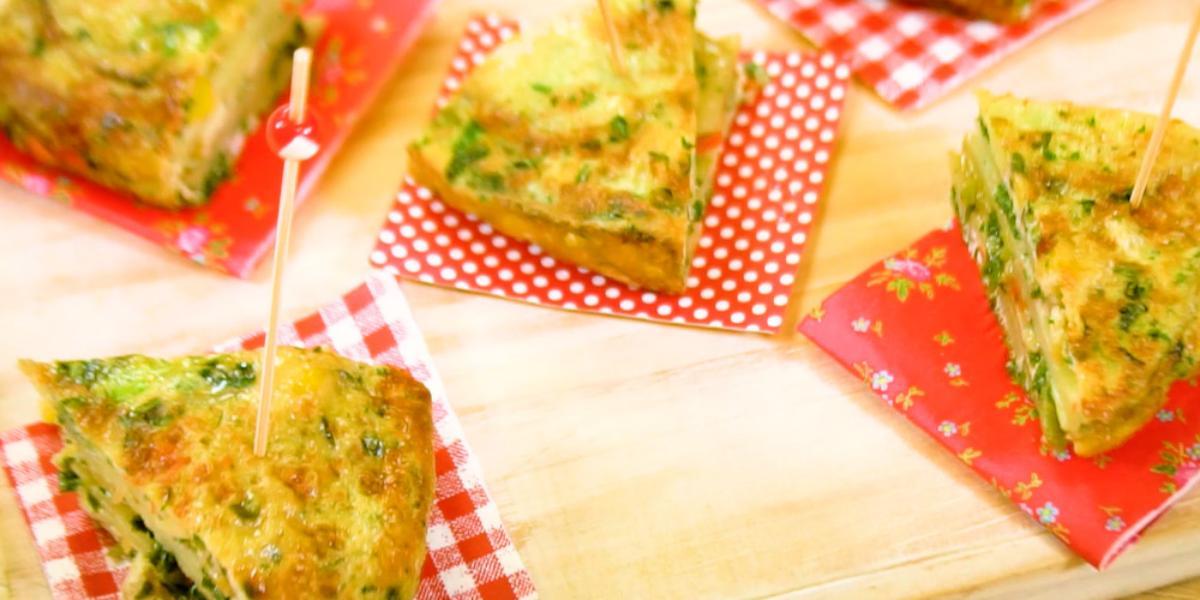 tortilla-colorida-receitas-nestle
