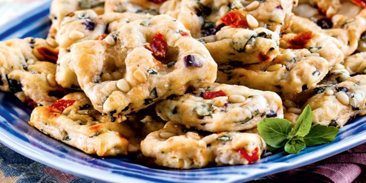 foccacia-espinafre-azeitona-manjericao-azeite-receitas-nestle