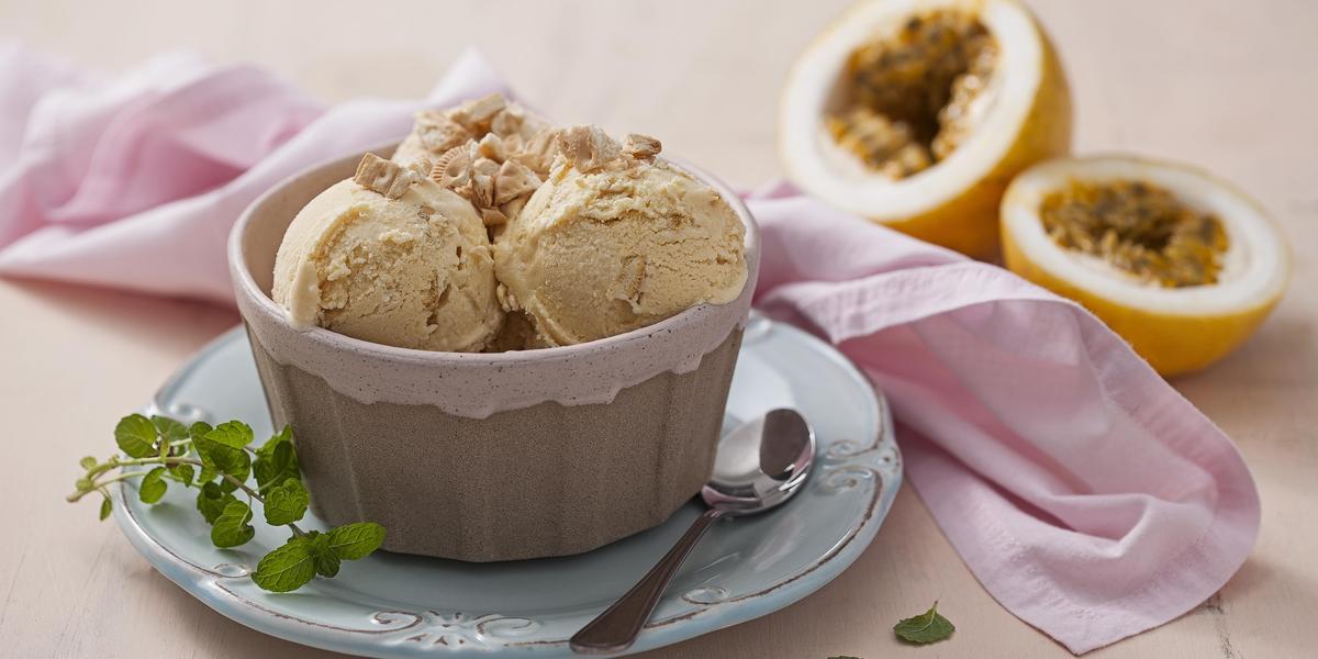 sorvete-torta-maracuja-receitas-nestle